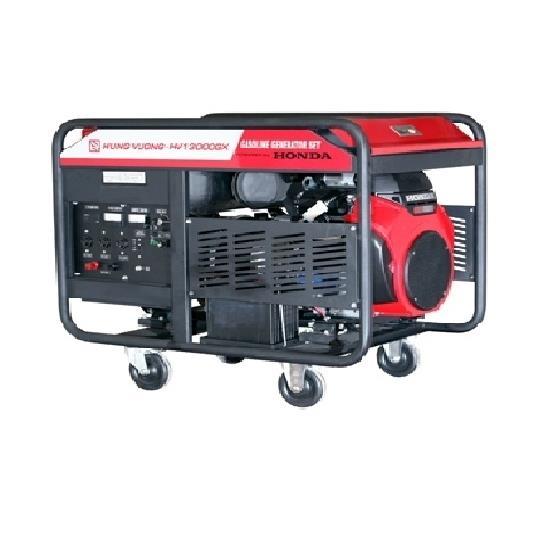 Máy phát điện Honda HV13000GX