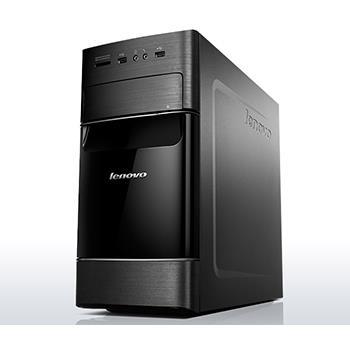 Lenovo IdeaCentre H500/ J2850 (5732-3257)