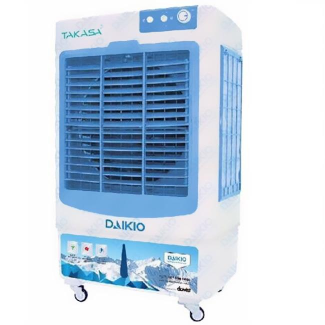 Máy làm mát cao cấp Daikio DK-4500C
