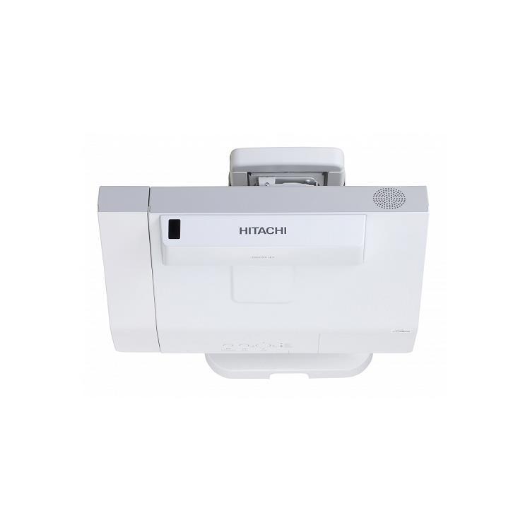 Máy chiếu Hitachi CP-AX2505EF