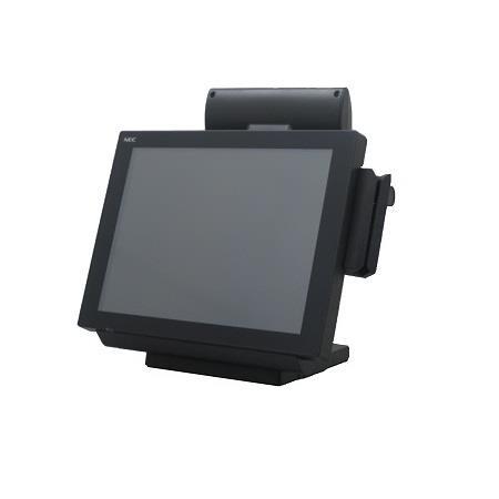 Máy bán hàng cảm ứng NEC 52V1