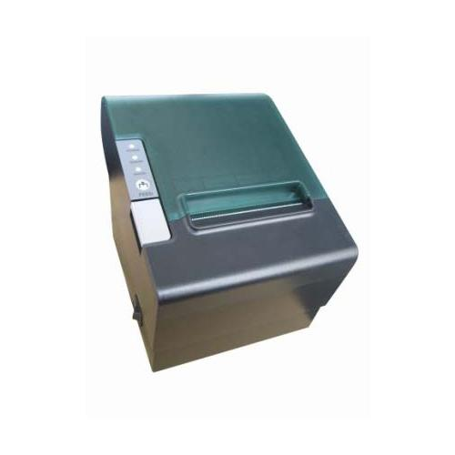 Máy in hóa đơn Antech Prp085USE