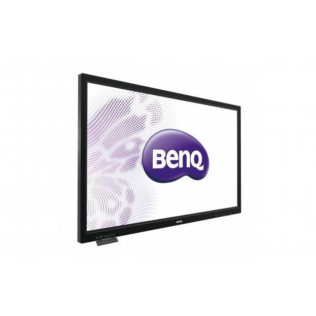 Màn hình tương tác BENQ RP552
