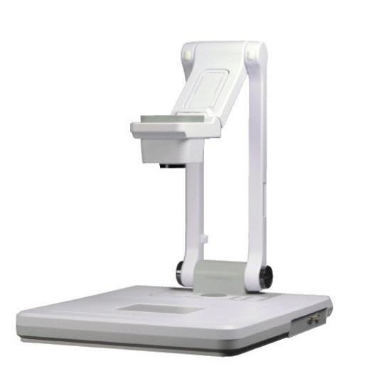Máy chiếu vật thể Topex TFV-850K