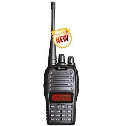 Bộ đàm IRadio IR-669D