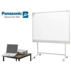 Bảng tương tác Panasonic UB-T780