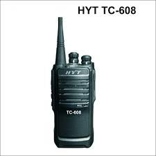 Bộ đàm Hytera HYT TC-608
