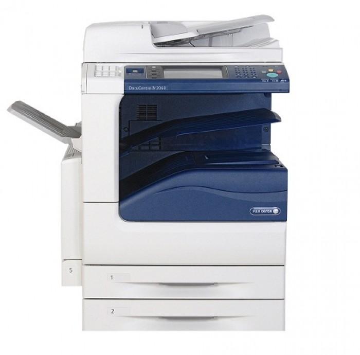 Máy photocopy Fuji Xerox DocuCentre V 3060CPS