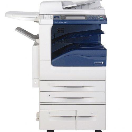 Máy photocopy Fuji Xerox DocuCentre V3065 CP