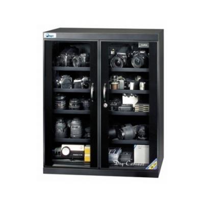 Tủ chống ẩm Fujie DHC080