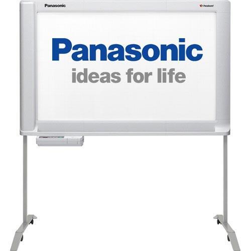 Bảng tương tác PANASONIC UB-T781W
