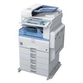 Máy Photocopy Ricoh Aficio MP 3351 (cũ)