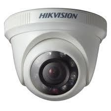 Camera bán cầu hồng ngoại Hikvision DS-2CE55A2P-IRP