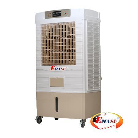 Quạt điều hòa không khí Emasu – EQ711