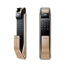 Khóa cửa vân tay Samsung SHS-H700