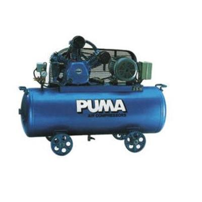 Máy nén khí Puma PX20100
