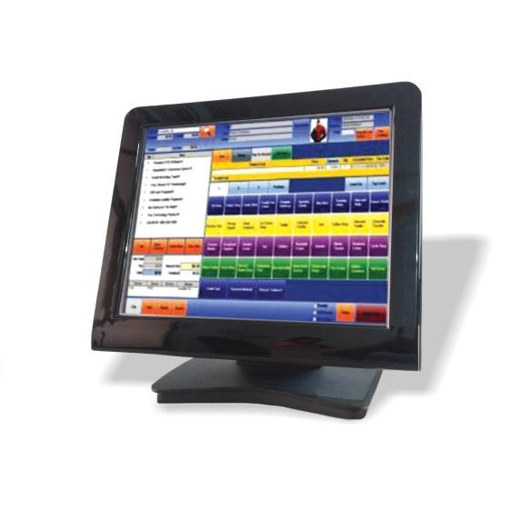 Máy bán hàng cảm ứng POS EJETON ET815A