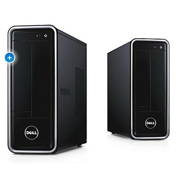 Máy tính để bàn Dell Inspiron 3647/ G3240