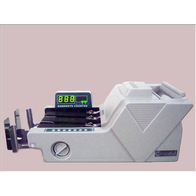 Máy đếm tiền cao cấp  Modul 2618
