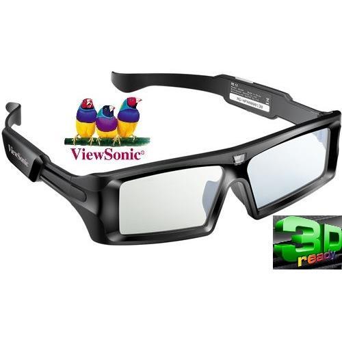 Kính 3D Viewsonic