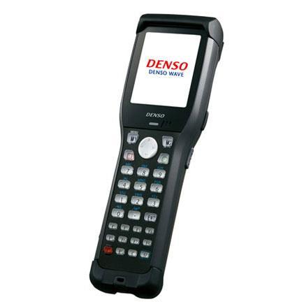 Máy kiểm kho Denso BHT- 600Q