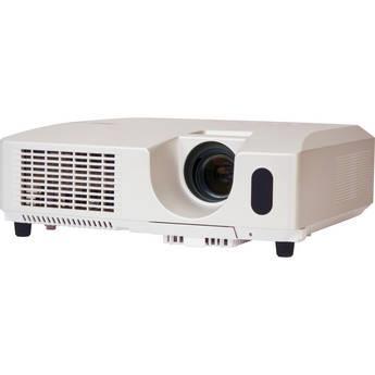 Máy chiếu 3M X30