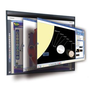 Phần mềm Hitachi Starboard Software