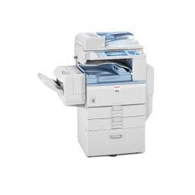 Máy Photocopy Ricoh Aficio MP 2851 (cũ)