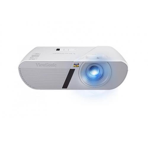 Máy chiếu Viewsonic PJD6552LW