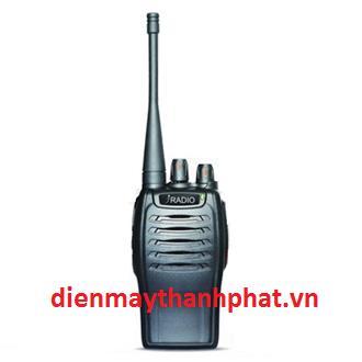 Bộ đàm IRadio IR-669