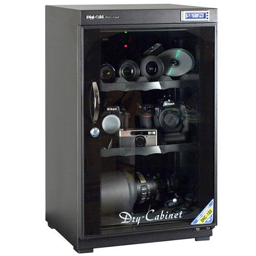 Tủ chống ẩm DRY-CABI DHC–60