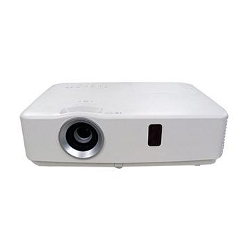 Máy chiếu tương tác Boxlight ANX350i