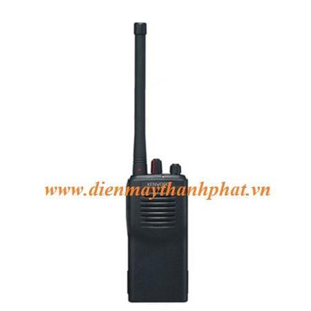 Bộ đàm cầm tay Kenwood TK-2102 (VHF-4W)