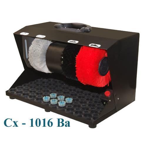 Máy đánh giày Silroad CX-1016BA
