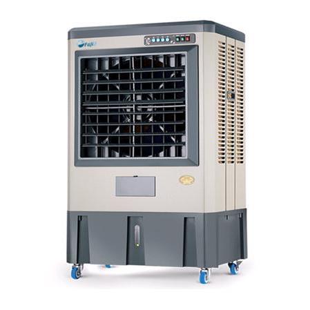 Quạt điều hòa không khí Air Cooler FujiE AC-40B