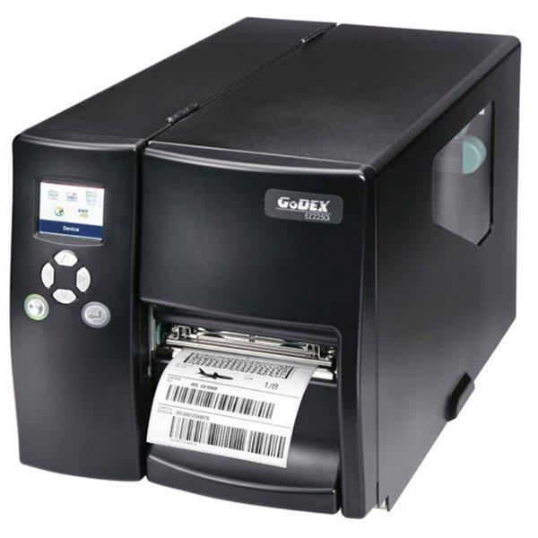 Máy in tem nhãn Godex - EZ2050