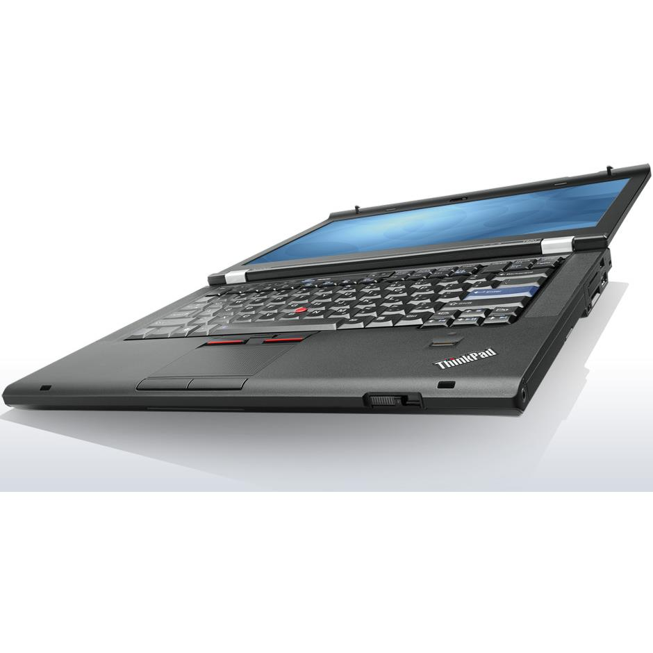 Laptop Lenovo Thinkpad T420S