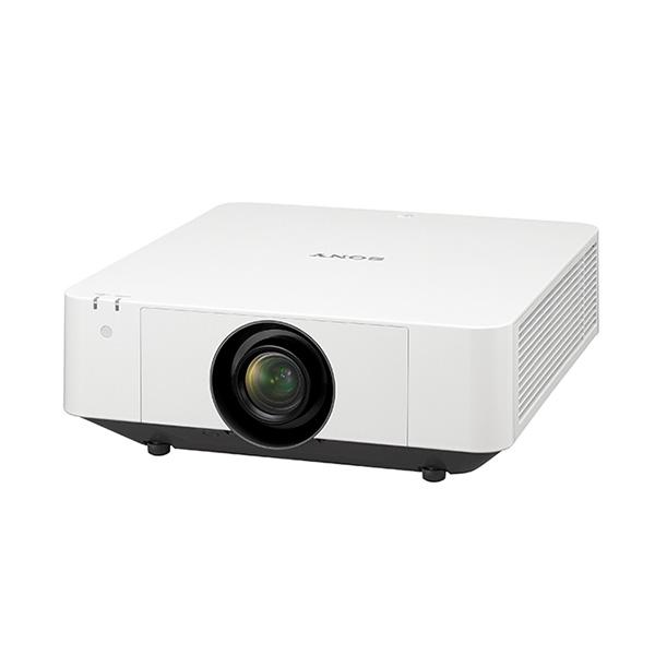 Máy chiếu Sony VPL-FHZ61