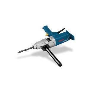 Máy khoan Bosch GBM 16-2E