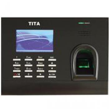 Máy chấm công bằng vân tay TITA 169