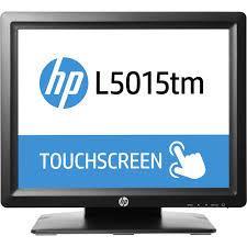 Màn hình ứng HP L5015tm Touch Monitor