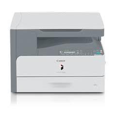 Máy photocopy Canon IR 1024