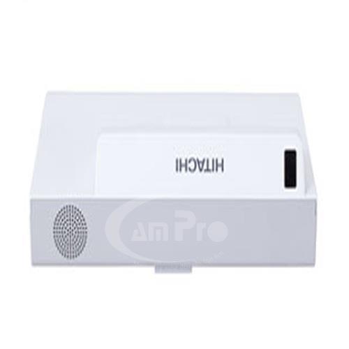 Máy chiếu Hitachi CP-AX3505