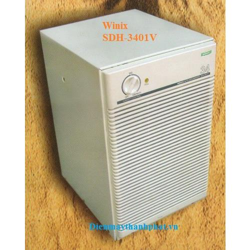 Máy hút ẩm WINIX SDH-3401V