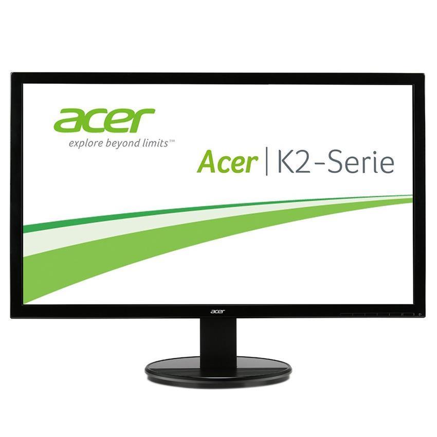 Màn hình ACER K242HL