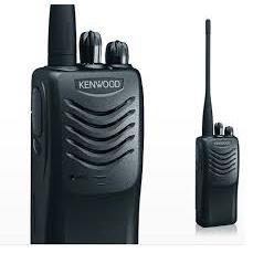 Bộ đàm Kenwood TK-3178 UHF