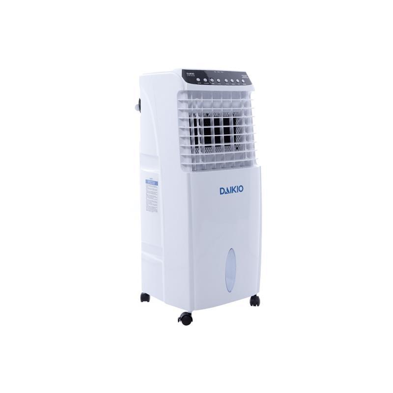 Máy làm mát cao cấp Daikio DK-800A
