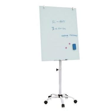 Bảng Flipchart Silicon GFC-555 (70x100)