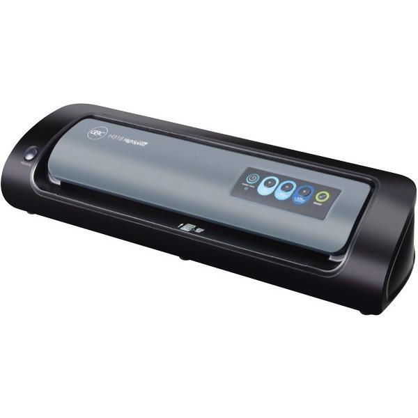 Máy ép Plastic GBC Heatseal H318