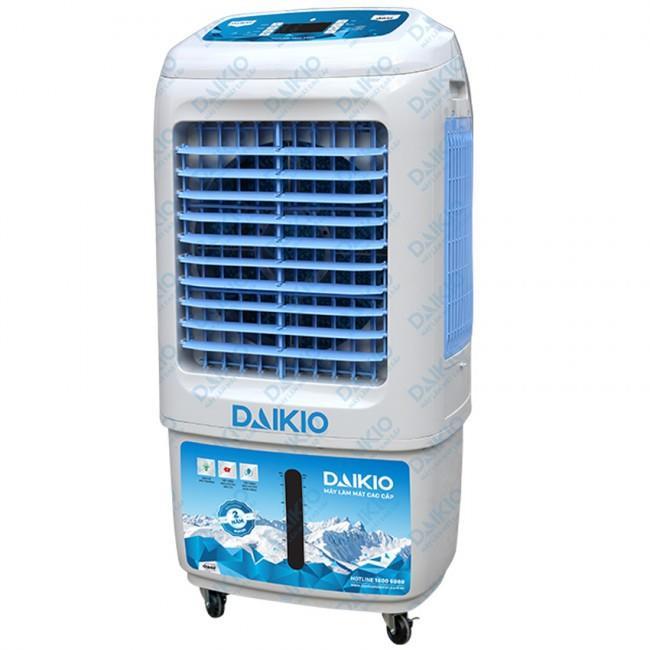 Quạt điều hòa không khí Daikio DK-3500B